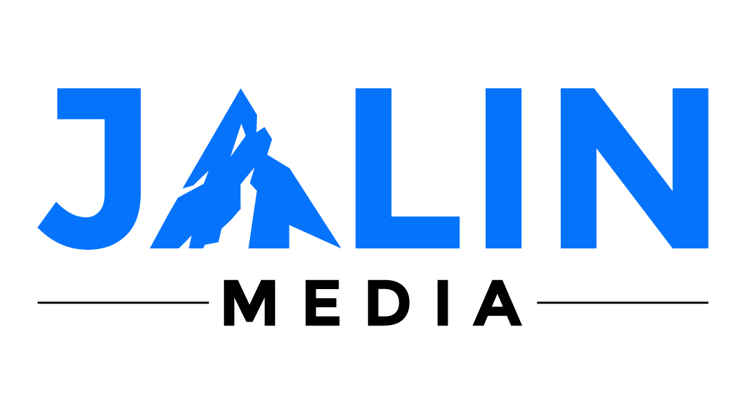 JL.nl